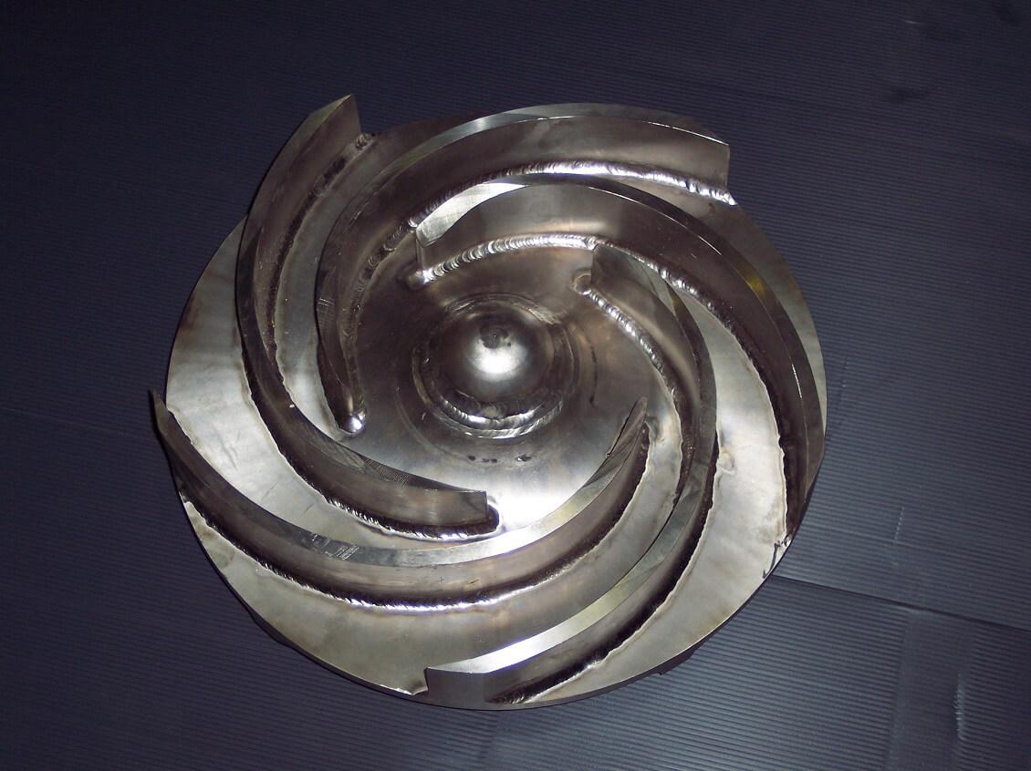 métaux nobles